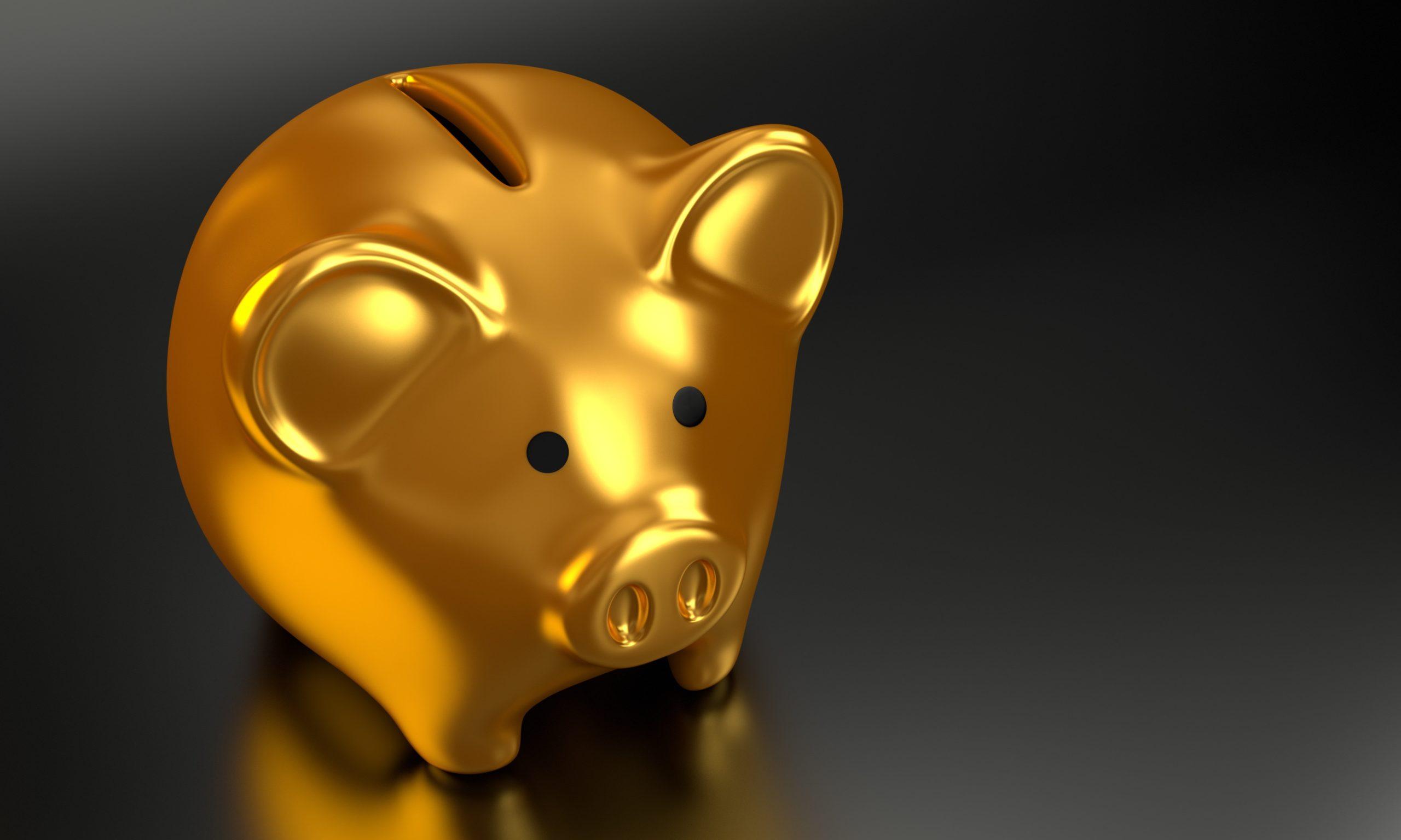 News & Tipps, Referenzzinssatz | HEV Immo AG