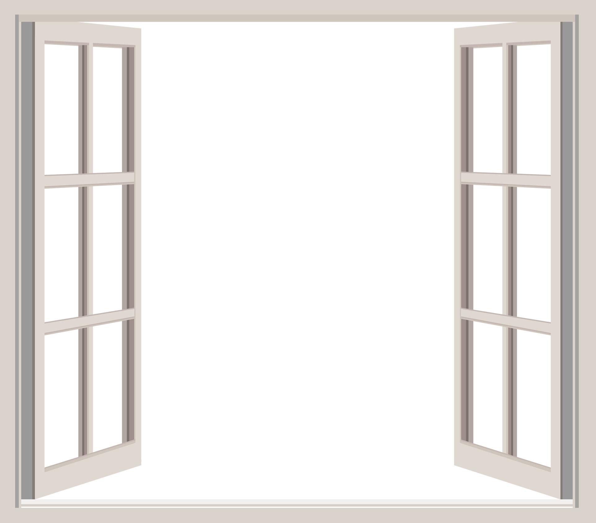 News & Tipps, Fensterersatz | HEV Immo AG